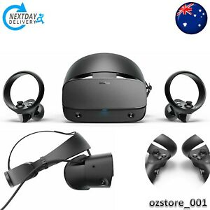 Brand New Oculus Rift S PC-Powered VR Gaming Headset Virtual Reality Headset