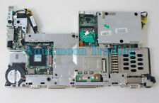 New Genuine OEM DELL Laptop C510 C610 Inspiron 4100 Main Motherboard 4W406