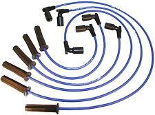 Karlyn/STI 815 Ignition Wire Set