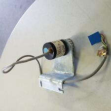 Essilor Edger 900/90/profil  wired carriage encoder with bracket 4N80R23