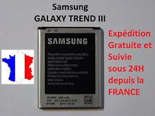 Batterie neuve Samsung Galaxy TREND III B150AC / B150AE / B185BC - 1800mAh