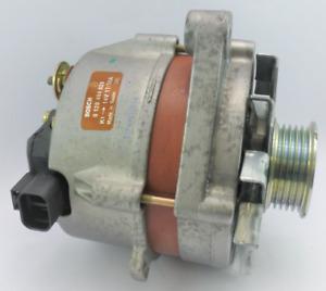 Bosch BXT1346A ,12V 70 Amp  Alternator FITS TOYOTA CAMRY 2.2L  From 4/1995-2001