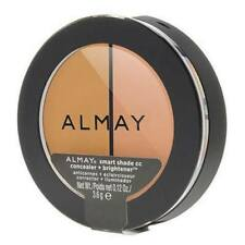 ALMAY SMART SHADE CC CONCEALER + BRIGHTENER - MEDIUM (300)