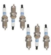 Set Of 8 Spark Plugs AcDelco For Acura Ford Hyundai Infiniti Suzuki Kia 6 CYL