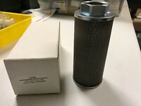 LHA SEH-30-1-1/2-100 Suction Strainer, SEH30112100, Brand New In Box!