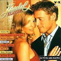 Kuschelklassik Vol. 6 von Various | CD | Zustand gut