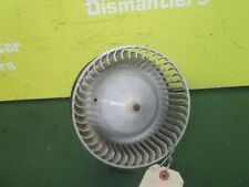 FORD MONDEO MK2 96-2000 2.0 PETROL HEATER FAN BLOWER MOTOR 97BW18456BA