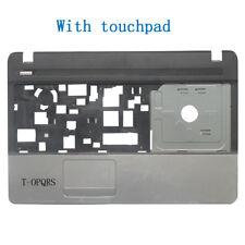 With touchpad  Acer Aspire E1-521 E1-531 E1-571 E1-571G E1-531G Palmrest Case