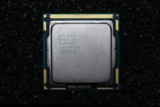 Intel Core i5-760 SLBRP 2,80 GHz LGA 1156 QuadCore Prozessor