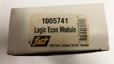 ICP Heil 1005741 logic econ. module