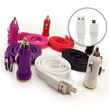 Étuis, housses et coques rouge pour lecteur MP3