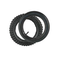 12 1/2 x 2.75 Tire Tube for Mini Dirt Pit Bike Motorcycle pocket bikes Scooter