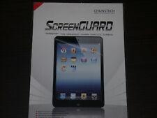 2 PACK iPad Mini Generation LCD Screen Protector Guard Shield Film