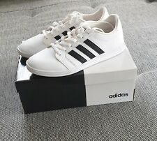 Adidas neo Schuhe/Sneaker Größe 44 NEU