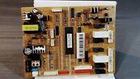 Samsung Refrigerator Control Board DA41-00104Z