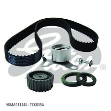 GATES TIMING BELT KIT TOYOTA HILUX HIACE 4RUNNER DYNA TCK835A