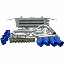 CX FMIC Intercooler Piping Kit For 99-06 VW Golf MK4 MKIV 1.9 TDI Diesel Turbo