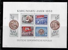 Germany,Scott#146a,Souvenir sheet,MNH,Scott=$100