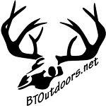 BT Outdoors 2010