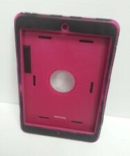 Ipad Mini case (N86187)