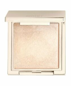 JOUER COSMETICS POWDER HIGHLIGHTER in SKINNY DIP Travel Size 2g / 0.07oz