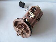 Pompe de carburant diesel BMW E46 318d 320d 330d-6750582