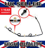 FORD MONDEO MK3 2.0 TRANSIT MK6 2.0 2.4 TDCI FUEL INJECTOR LEAK OFF PIPE 1128060