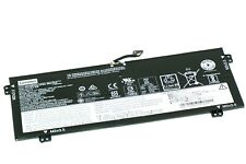 New listing 5B10Q38238 L16M4Pb1 Oem Lenovo Battery 7.68V 48Wh Yoga 730-13Ikb 81Ct (Dd114)