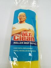 MR. CLEAN ROLLER MOP REFILL