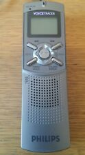 PHILIPS Voice Tracer 7655 (Dictaphone)