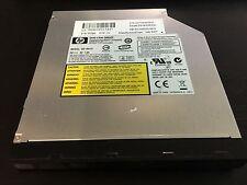 HP Pavilion tx2000 tx2000ep cd-rw lecteur enregistreur DVD multi-no: DS-8A...