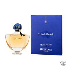 Guerlain Shalimar Eau De Toilette 90 ml (woman)