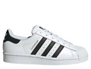 Chaussures adidas pour fille | eBay
