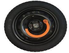 Genuine Kia Rio 2017 > Temporary Spare Wheel Only H8H40AK950- No Tyre