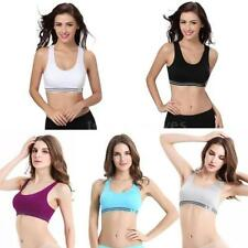 Unbranded Sports Bras for Women without