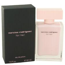 Narciso Rodriguez by Narciso Rodriguez Eau De Parfum Spray 1.6 oz for Women