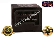 Ford Tractor 12 V 6 Pin Flasher/Relé Indicador #OE 4803262, 51514910