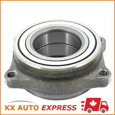 REAR Wheel Bearing Module fits Left or Right Side for Mercedes-Benz