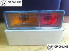 Découverte 1 pare-chocs arrière lumière neuf LH amr6509