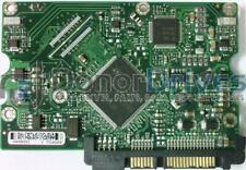 ST3750640AS, 9BJ148-034, 3.ADG, 100406531 C, Seagate SATA 3.5 PCB