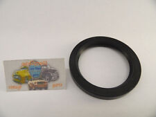 Oil Seal 48 x 62 x 8 mm, New Old Stock
