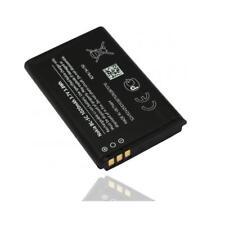 ORIGINALE BATTERIA Batteria per Nokia 6600, 6620, 6630 (BL-5C)