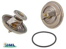 BMW SERIES 3 E30 1982 TO 1992 THERMOSTAT OE. PART- 11 53 7 511 580 / TH11687G1FD