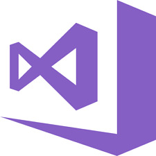 Visual Studio Community Software For Windows Digital Delivery✅ Lifetime✅