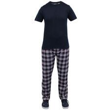 Hauts de pyjama taille L pour homme