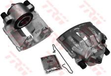 Bremssattel - TRW BHS556E (inkl. 35,70 € Pfand)