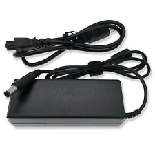 New For HP ProBook 4530s 4525s 4520s AC Adapter/Charger Power Supply 90W