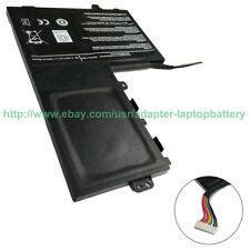 Genuine PA5157U-1BRS Battery For Toshiba Satelite M50D-A-10K M50-A-11P E45T