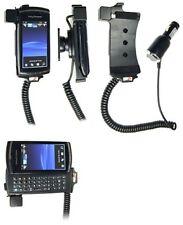 Brodit KFZ Halter 512157 mit Zig. Anzünderanschluß für Sony Ericsson Vivaz Pro
