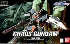 Bandai 1/144 HG Gundam SEED DESTINY ZGMF-X24S Chaos Gundam